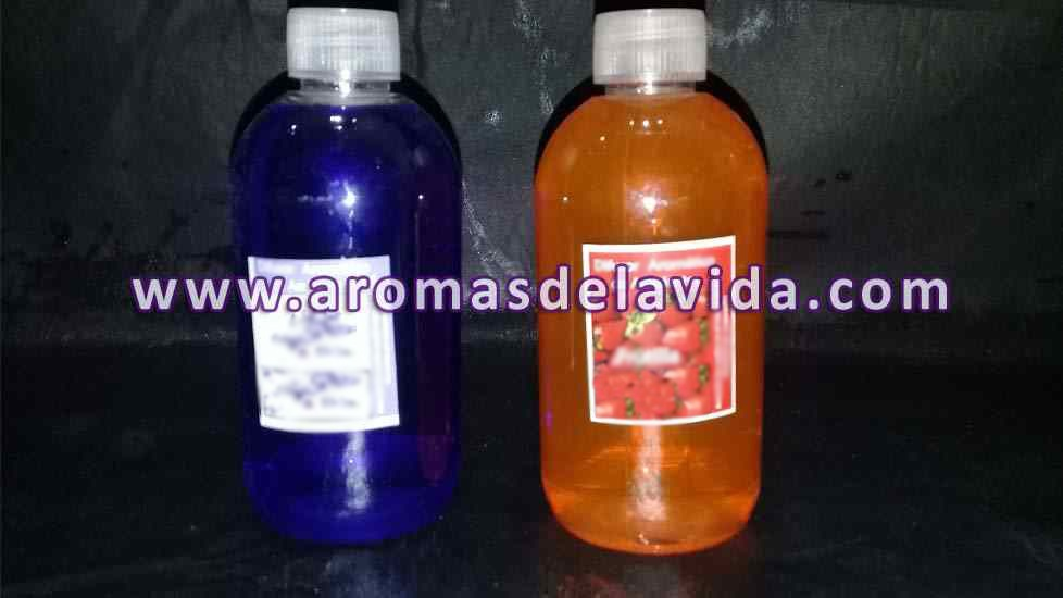 028_repuesto-difusor-250ml