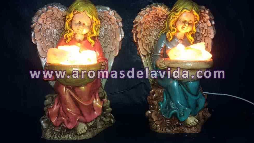 075_angel-con-sal